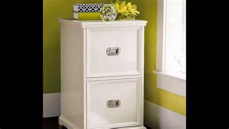 Ikea Lateral File Cabinets  Richfielduniversityus