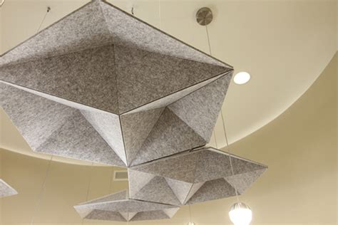 acoustic ceiling tiles acoustic ceiling panels echostar by woven image hotel