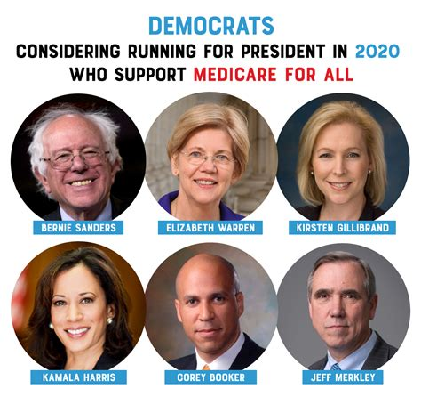 The Practical Democrat's Guide to Medicare for All in