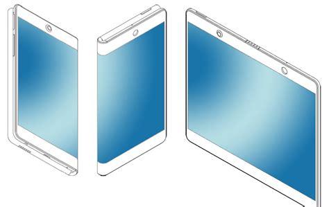 oppo annoncera son propre smartphone pliable au mobile