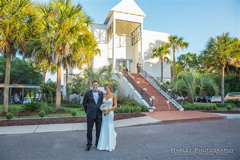 sweetgrass event center mount pleasant sc wedding venue