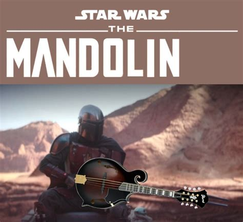 22 Star Wars Memes to Cue up with The Mandalorian Season 2 ...
