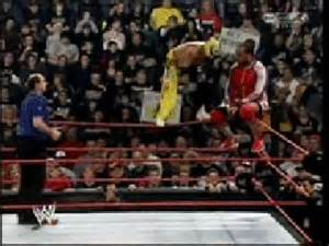 Rey Mysterio and Jeff Hardy Custom Tag team Titantron ...