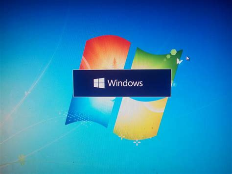 solved windows  installation stuck  blue logono spinning dots windows  forums