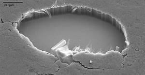 NASA Develops Super-Black Material That Absorbs Light ...