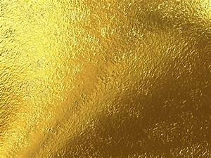 Gold Backgrounds - Wallpaper Cave