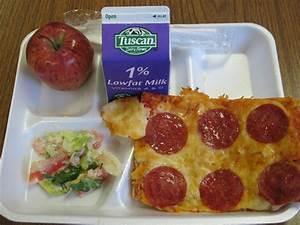 SkinnerCongress must fix school meal program Political