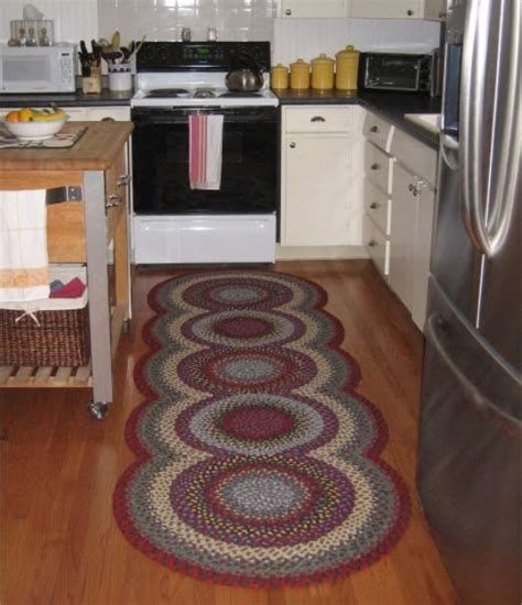rug for kitchen sink area 25 stunning picture for choosing the kitchen rugs