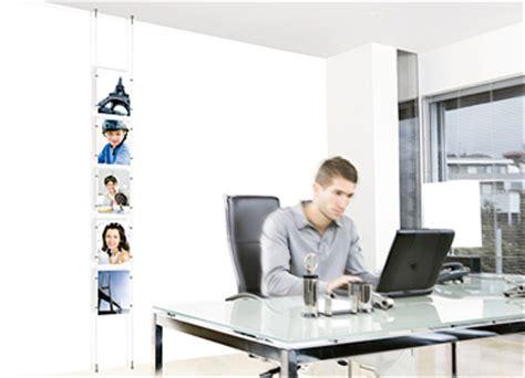 vitrine magique service client service client 02 30 96 05 86