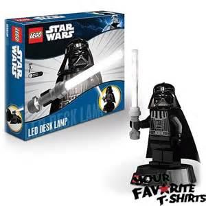 wars led desk l 28 images lego wars darth vader led desk l wars stormtrooper led table l