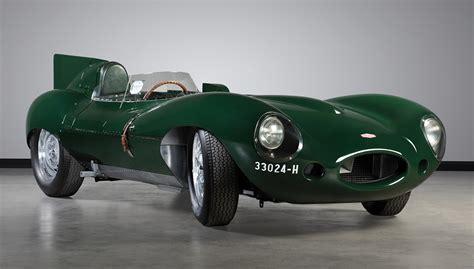 coolest jaguar d type jaguar d type to become australia s most expensive car at
