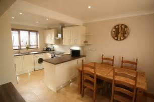 kitchen extension ideas milbourne alabaster kitchen diner newrooms newrooms