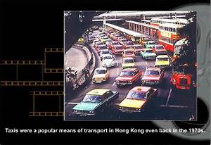 Is There A Red Light District In Hong Kong Transport Department Photo Display Transport In Hong Kong