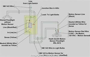 Wiring A Fluorescent Light Fixture Simple New Fluorescent