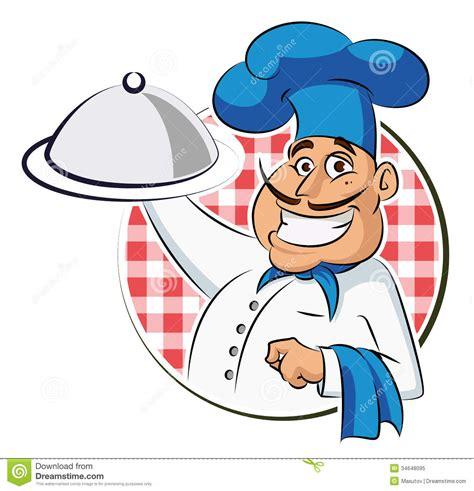 clipart cuisine gratuit restaurant de cuisinier photo libre de droits image