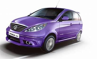 Tata Vista D90 Indica Carblogindia Features Diesel