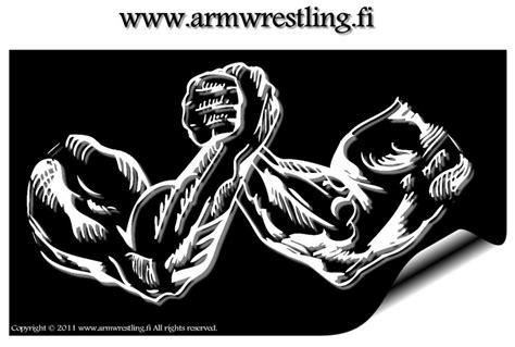 www.armwrestling.fi