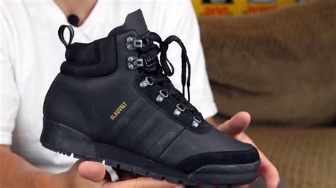 foot  ankle problems  dr richard blake adidas jake blauvelt snowboarding shoe