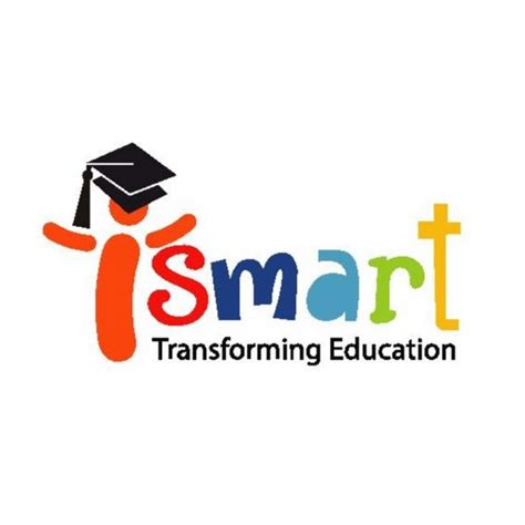 iSMART Education Official - YouTube