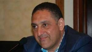 Detained Egyptian journalist's health seriously ...