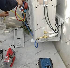 Bruit Climatisation Unite Interieure : bricolage d pannage climatisation programmation horaire ~ Premium-room.com Idées de Décoration