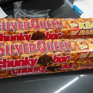jual coklat silverqueen kg king gratis ongkir dgn kode
