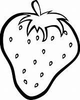 Coloring Fruit Frutas Printable Apple Cherry Colorir Strawberry Desenhos Malvorlagen Imprimir Erdbeeren Sheets Drawing Worksheets Cherries Kind Ausmalbilder Annie Bestcoloringpagesforkids sketch template