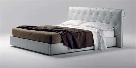Poltrona Frau Bluemoon 120 Bed