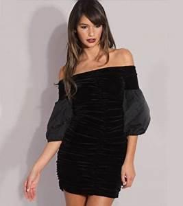 Robe Année 80 : must have une robe ann es 80 ~ Dallasstarsshop.com Idées de Décoration