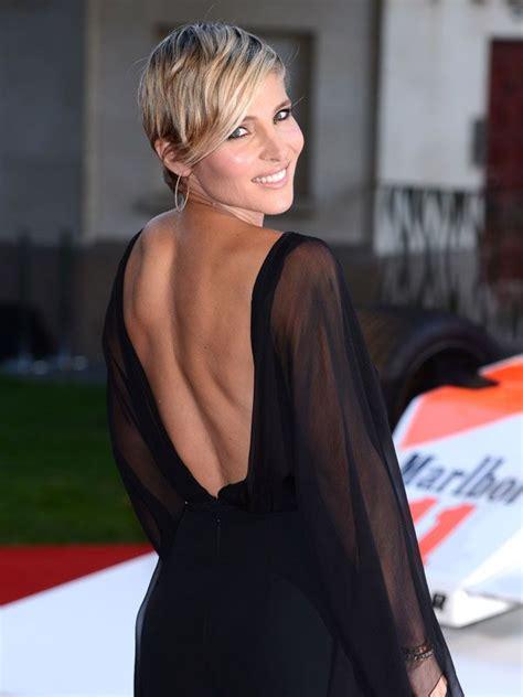 sexy spanish celebrities women from spain