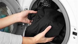 Frisch Gewaschene Wäsche Stinkt : wsche stinkt nach trockner free wenn die wsche nach dem waschen muffig riecht natron gegen ~ Frokenaadalensverden.com Haus und Dekorationen