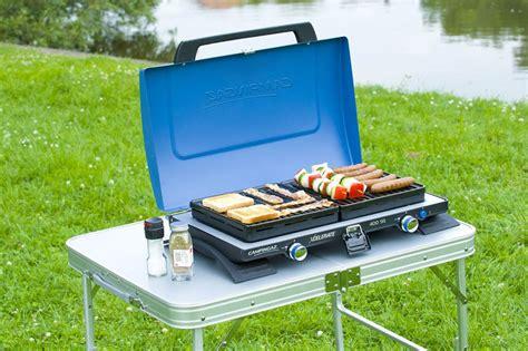 jeux de cuisine cooking rechaud 2 feux xcelerate grill de campingaz modele 400sg