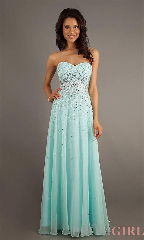 Best 25+ Prom Dresses Canada Ideas On Pinterest Evening