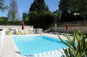 camping avec piscine chauffee dans les hautes pyrenees With camping agon coutainville avec piscine