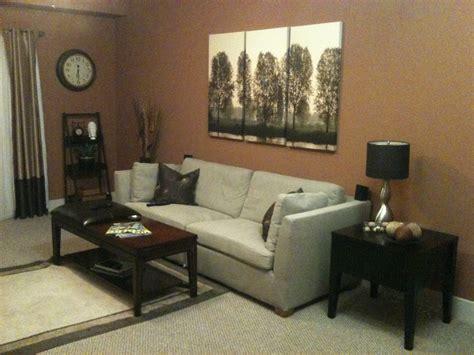 Exterior House Paint Colors Interior Decoration Ideas For