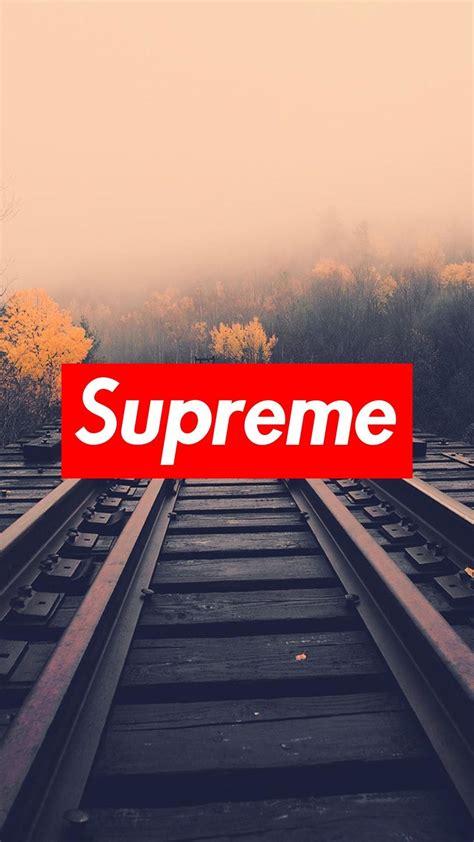 www supreme 83 supreme wallpapers on wallpaperplay