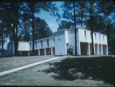 kappa sigma fraternity house auburn university
