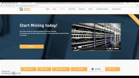genesis mining profitability dash vs monero genesis mining profitability