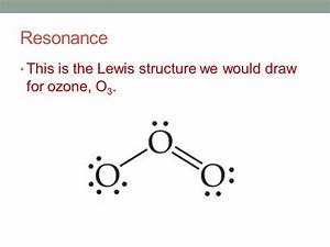 Concepts of Chemical Bonding - ppt download