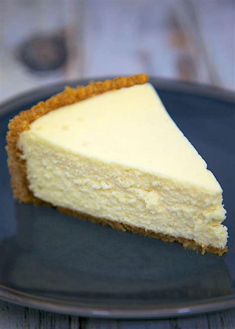 ideas  homemade cheesecake  pinterest