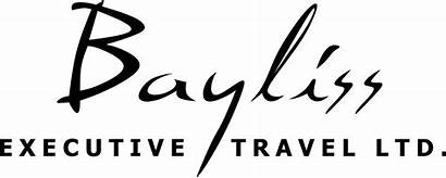 Bayliss Travel Executive Deal Fc Sponsors Margate