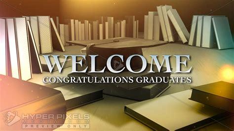 graduation background honor  graduates