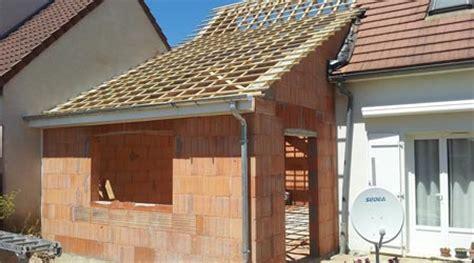 exceptionnel prix d une extension maison 2 prix dune extension de maison co251t moyen