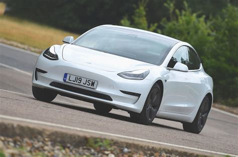 View How Much Is A Tesla Car 2019 Gif