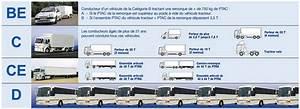 Combien De Malus En Cas D Accident Responsable : combien coute le permis voiture ~ Gottalentnigeria.com Avis de Voitures