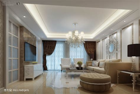 Latest Gypsum Ceiling Designs In Gypsum Ceiling  This For All