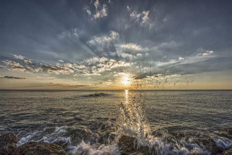 Jon Glaser Artwork Your My Sun  Original Photography