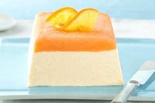 liste recette dessert 233 tag 233 glac 233 224 l orange salewhale ca
