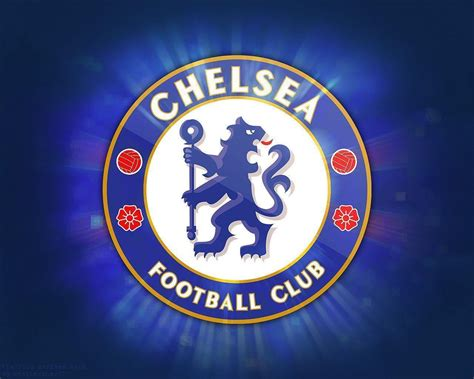 Football Wallpapers Chelsea Fc