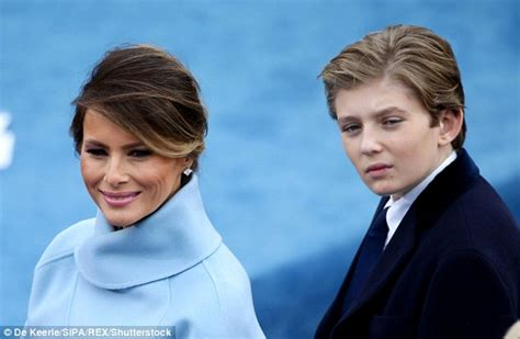 Melania Trump: Approval Rating On the Rise—Unlike Donald Trump.   Fortune